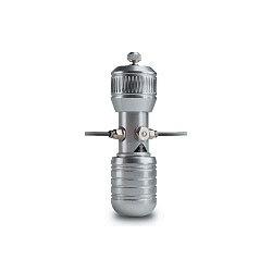 Low Pressure Pneumatic Hand Pump