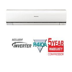 Air Conditioner CS-PS18NKY