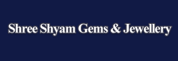 Shree Shyam Gems & Jewellery