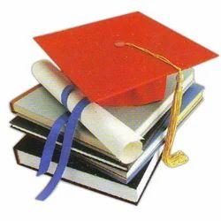 Child+Education+Plan