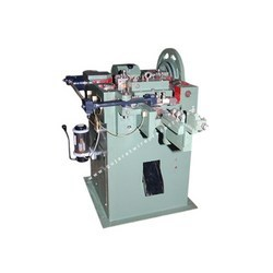 Wire Nail Making Machine  GINP