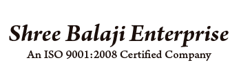 Shree Balaji Enterprise