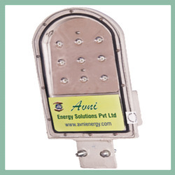 Model AGN9A LED Streetlight