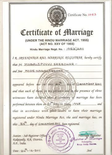 Embassy legalization services marriage certificate attestation for marriage certificate attestation for oman embassy yadclub Choice Image