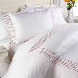 Cotton Duvets