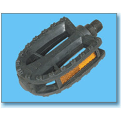 MTB/BMX Bicycle Pedals :  MODEL BP-4106