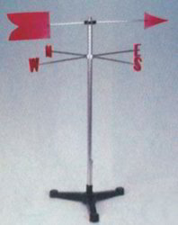 Wind Vane