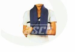 Cuff 'N' Collar Code : RA3534