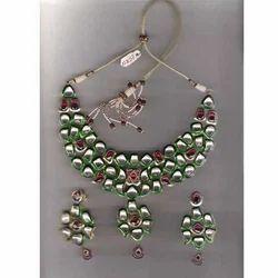 Kundan+Jewelry