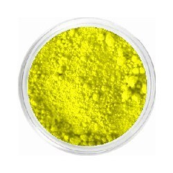 Metanil Yellow
