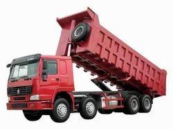 kamaz truck russia  dakar  Supply--250x250