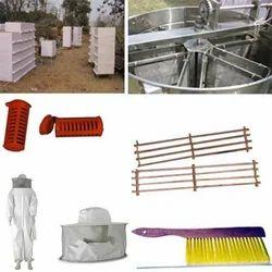 Beekeeping Equipments & Tools
