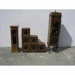 cd rack box rack bcd ox