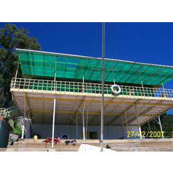Pykara Guest House Front View