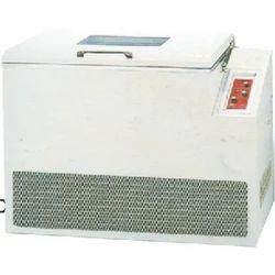 Servo Incubator Shaker