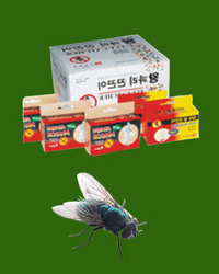 Arbuda Insect Catcher