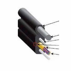 FTTH Drop Cables
