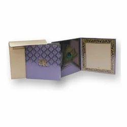 Wedding+Cards