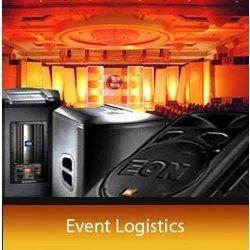 Event+Logistics