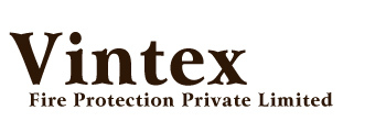 Vintex Fire Protection Private Limited