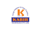 Kabir Technology Private Limited