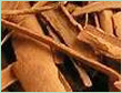 cinnamon bark oil 50 60 70