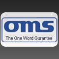 Oms Engineering