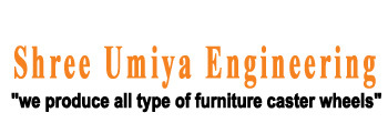 Shree Umiya Engineering