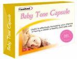 Childlessness-Baby Tone