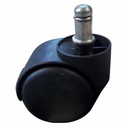 K Pin Caster Wheels