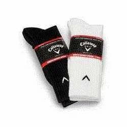 Callaway Mens Socks