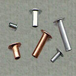 sheet metal rivet