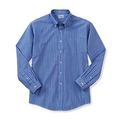 Dress Shirts (Raymond)