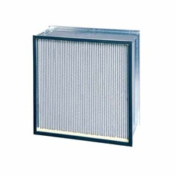 American Air Filters