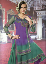 Ladies Cute Salwar Suits