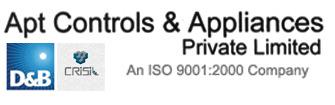APT Controls And Appliances Private Limited