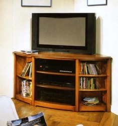 TV Trolley