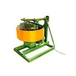 Tile Mixer Machines