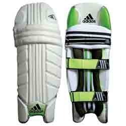 Cricket Equipment | Cricket Bats | Cricket Pads | Cricket Gloves