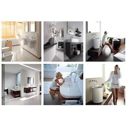 Dura Vit  Bathroom Accessories