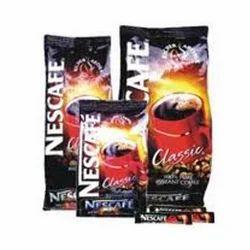 Nestle+Nescafe