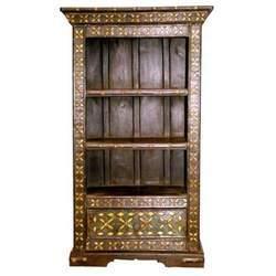 XCart Furniture M-5019