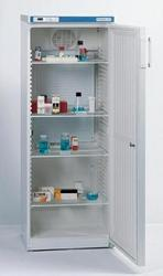 Refrigerated Pharma Cabinet