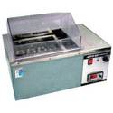 Bath Equipments Supplier in South India