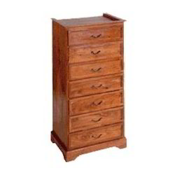 Chest Drawers M-1860