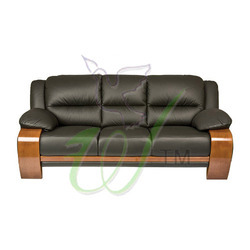 Nagin Three Seater