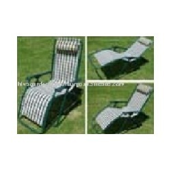 leisure relax chair