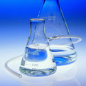 Lab Methanol Chemical