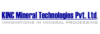 KINC Mineral Technologies Pvt. Ltd.