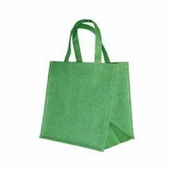 Designer Juco Bags